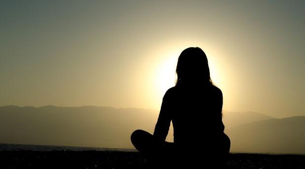 """El catolicismo y la """"Mindfulness meditation"""" de la Psicología"""