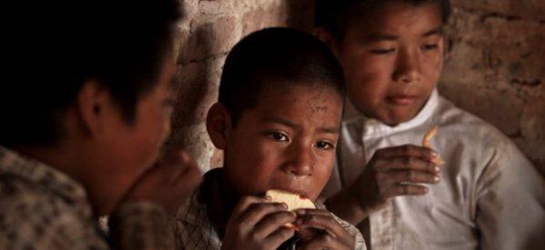 No hay que cerrar las puertas a los pobres y necesitados: Mensaje del Papa para la Cuaresma