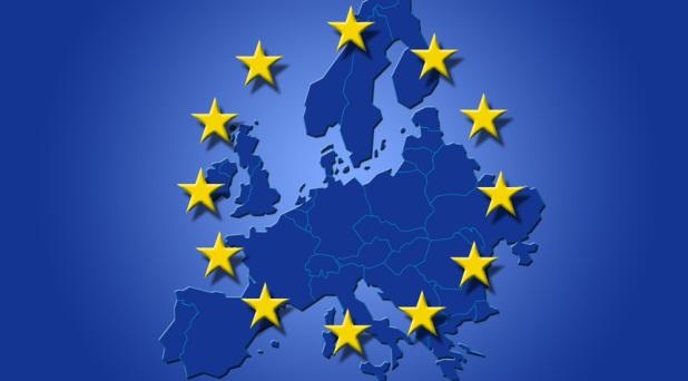 La crisis europea y la propuesta católica