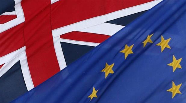Brexit: ¿qué lecciones tiene para la democracia?