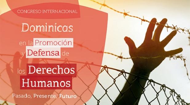 Derechos humanos, entre el pasado y el futuro