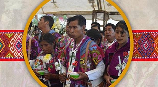 Los indígenas requieren más espacio y más protagonismo en el culto divino
