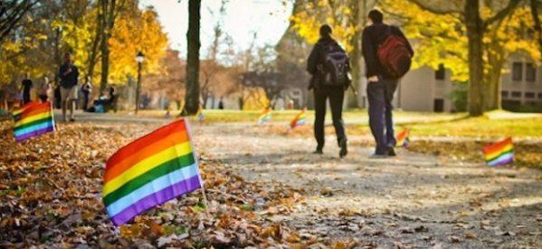 Homofobia, ¿cómo la entendemos?