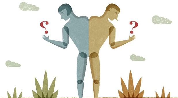Francisco, transexuales e ideología de género: ¿hasta dónde?