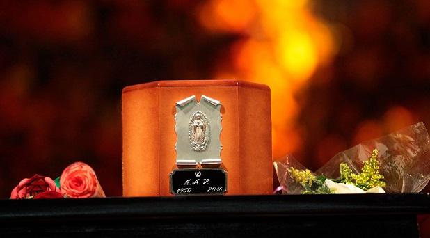 Las personas no somos cosas, ni después de muertos, dice la Iglesia