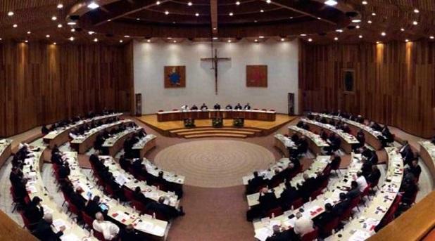 Los obispos mexicanos y la encrucijada del país