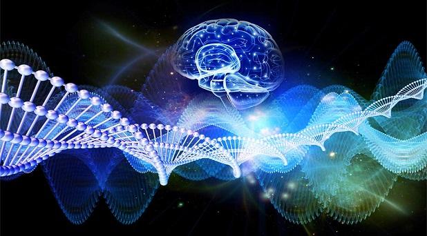 La ciencia experimental, ¿lo explicará todo?