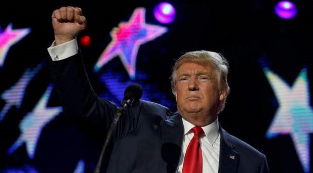 Escenarios de la administración Trump: Impactos globales