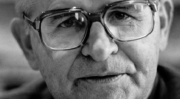 Murió el Cardenal Paulo Evaristo Arns, defensor de los empobrecidos