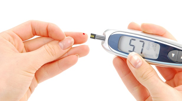 Diabetes, la enfermedad del siglo XXI