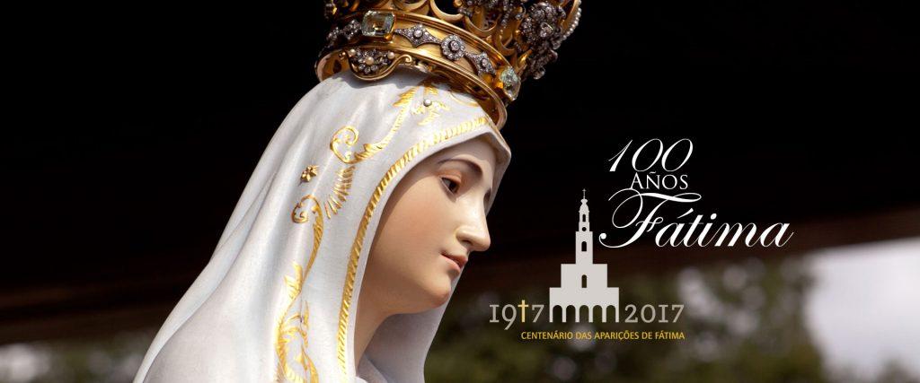 Image result for 100 años de fatima
