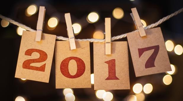 Expectativas ante el año nuevo