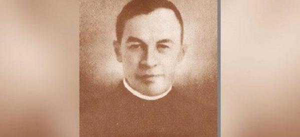 Papa aprueba virtudes heroicas de sacerdote mexicano