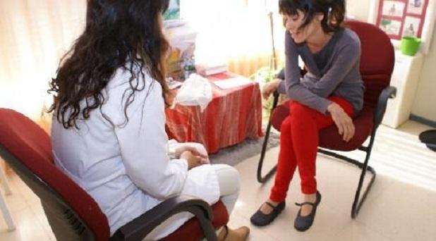 Inauguran Centro de escucha en Chiapas para apoyar a víctimas de violencia intrafamiliar