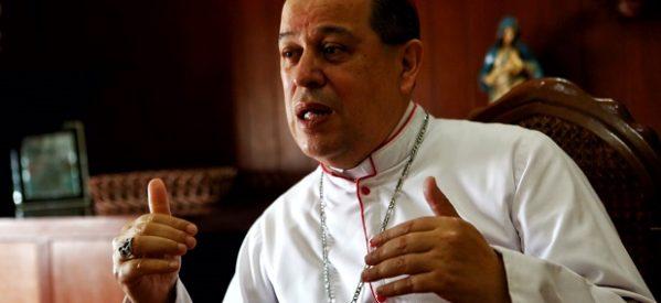 ¿Una nueva época en panorama episcopal mexicano? Pastores periféricos