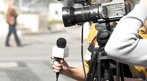 ¿Desaparecerán los medios tradicionales?