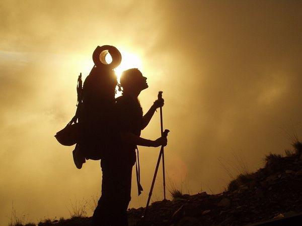 9 maneras de estropear tus metas