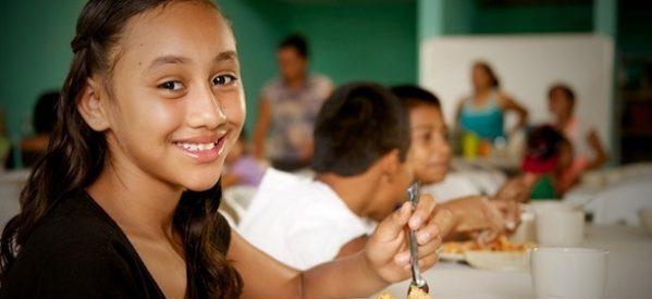 """Crean ley de """"derecho humano a la alimentación"""" en Costa Rica"""