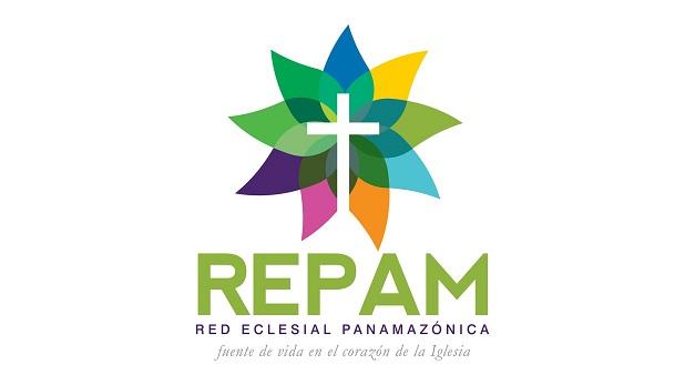 REPAM dará voz a casos de defensa del territorio amazónico ante la CIDH