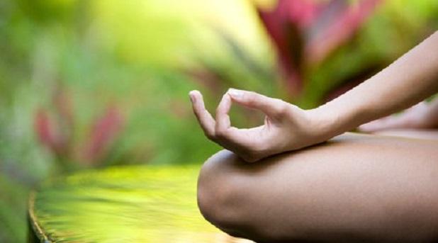 ¿Es malo practicar Yoga?