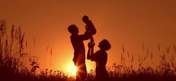 Preparación al matrimonio desde la infancia