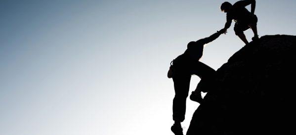 El liderazgo ignaciano, ayer y hoy