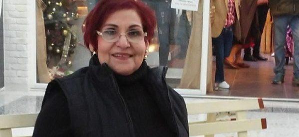 Diócesis de Matamorors expresa solidaridad por asesinato de activista social