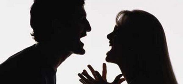 Rápidos para enojarnos… lentos para olvidar