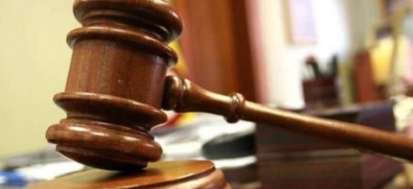 Reforma Penal: ¿De veras está tan mal?
