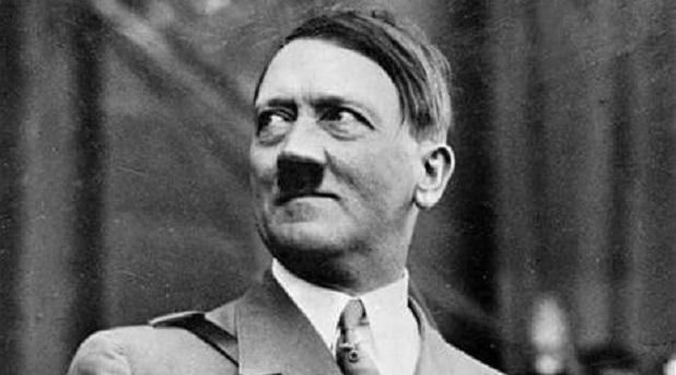¿Sobrevivió Hitler?