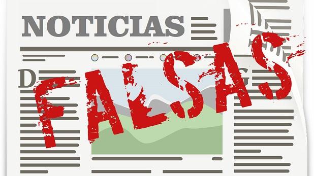 """La voz del Papa contra las """"Fake news"""""""