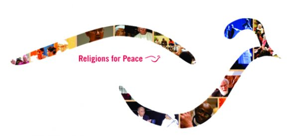 Todas las religiones están llamadas a invocar la paz
