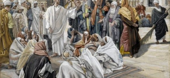 Ortodoxia y ortopraxis