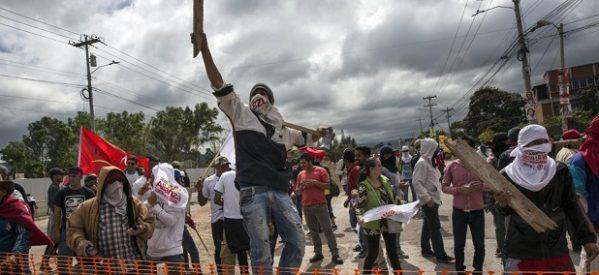 Iglesia pide respetar proceso electoral en Honduras