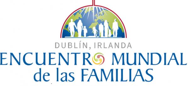 Presentan materiales para el Encuentro Mundial de las Familias 2018