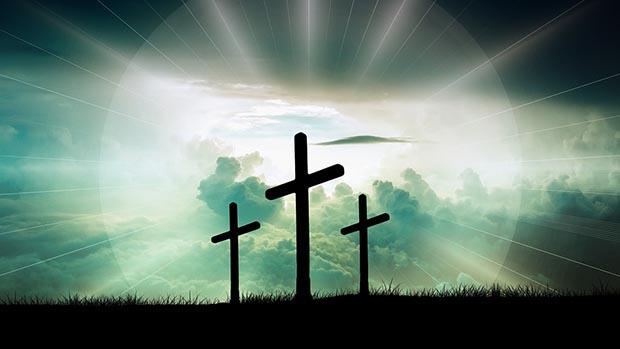 Muerte y resurrección, binomio inseparable