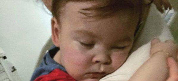 Alfie Evans: cuando el Estado usurpa la paternidad