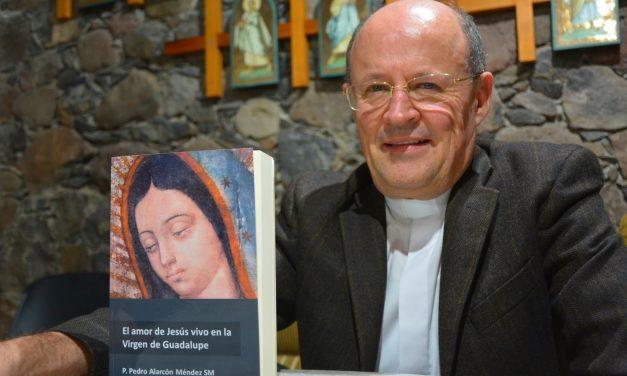 ¿Sabes lo que te pierdes si no crees o no eres devoto de la Santísima Virgen?