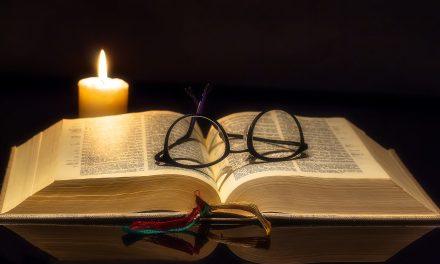 Del rechazo de lo cristiano al caos actual