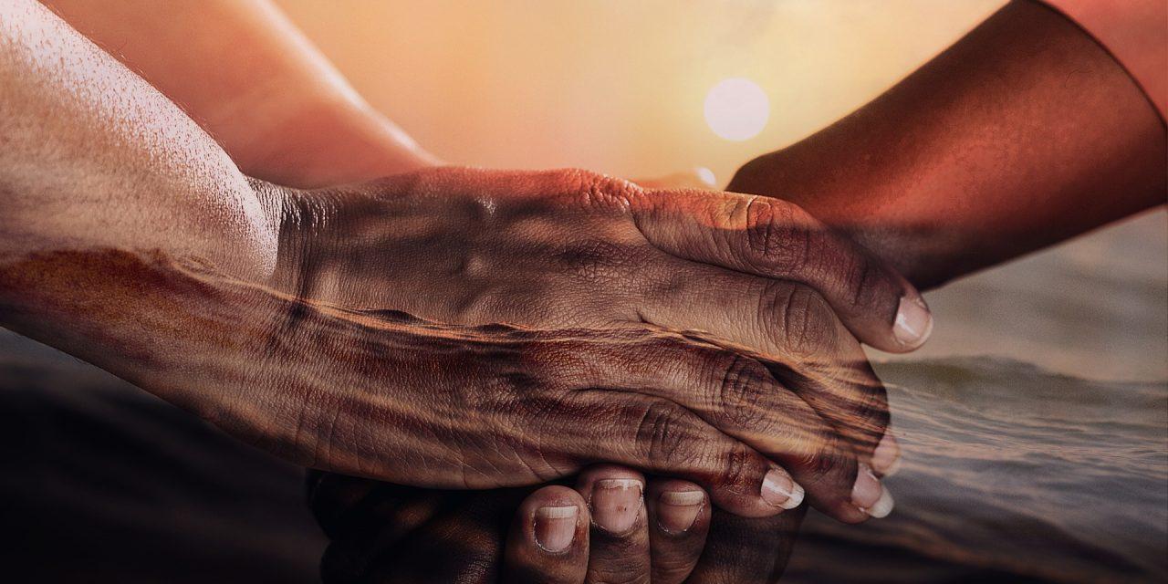 Dios no se deja ganar en generosidad