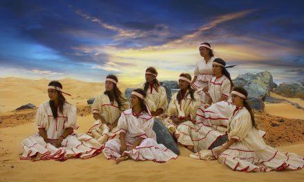 Los pueblos Indígenas ante las próximas elecciones