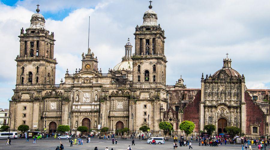 El México católico ante su nuevo gobierno