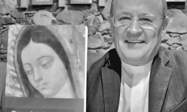 ¿Qué se pierde alguien que no tiene devoción a la Virgen María?
