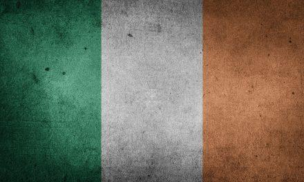 El sí a la despenalización del aborto en Irlanda