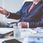 Cómo negociar un aumento de sueldo