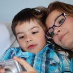 Cinco claves para evitar tropiezos en la educación de nuestros hijos