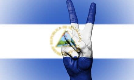 Obispos mexicanos manifiestan apoyo al conflicto en Nicaragua