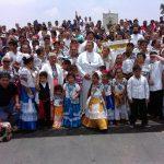 La Guadalupana y la mexicanidad