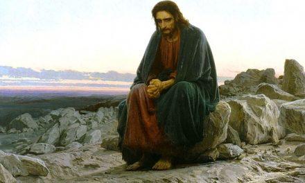 El humilde despreciado