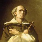 La «leyenda negra» y fray Bartolomé